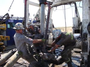 drilling_roughnecks_8744524276