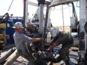 drilling_roughnecks_8744524276