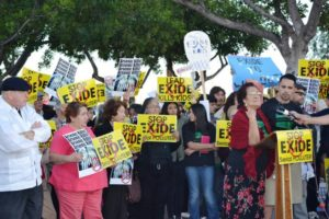 xugo-lugan-and-exide-protesters