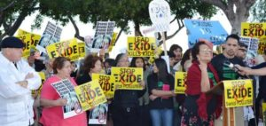 xugo-lugan-and-exide-protesters-720x340