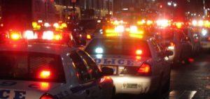 police-lights-720x340